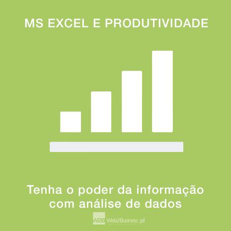 1098400d70 curso-online-ms-excel-produtividade-vasco-marques-web2business