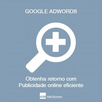 93e6d21f3b curso-publicidade-online-vasco-marques
