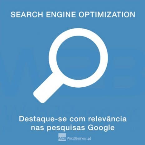 cd03b61778 curso-online-search-engine-optimization-vasco-marques-web2business
