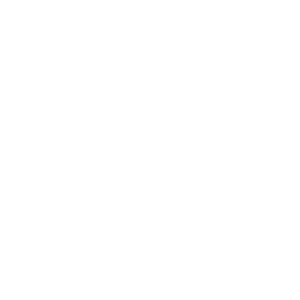 22c2fa19f9 Web2Business - Digital Marketing Solutions